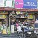 Buying Rice