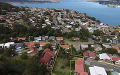 13 Quarry Road, Speers Point NSW