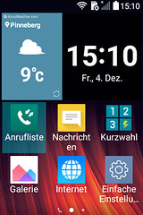 "LG Wine Smart Screenshots • <a style=""font-size:0.8em;"" href=""http://www.flickr.com/photos/91479278@N07/23316036270/"" target=""_blank"">View on Flickr</a>"