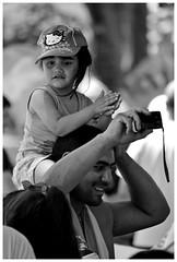 (eugenia.mazza) Tags: portrait bw black luz argentina girl familia blackwhite kid buenosaires nikon natural buenos aires retrato amor niña nena d3100