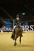 IMG_2424 (RPG PHOTOGRAPHY) Tags: world london cup olympia dressage 2015 tiamo jorinde verwimp
