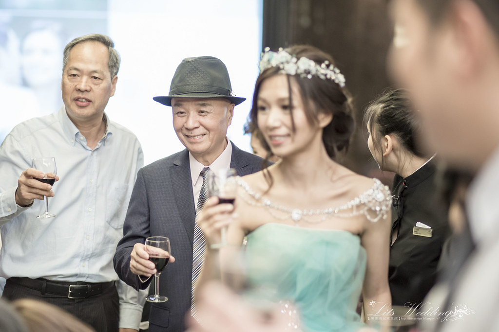 台北婚攝,婚攝,婚禮紀錄,婚禮攝影,台北喜來登飯店