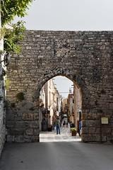 DSC_10162 (jhk&alk) Tags: italia italy sicilia sicily erice
