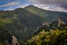 Assen's Fortress (muerners) Tags: asenovgrad rhodopen bulgarien burg асеновград крепост