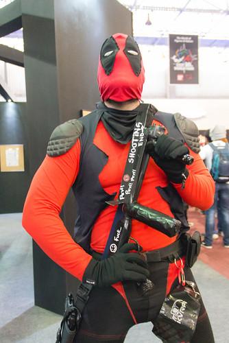 ccxp-2016-especial-cosplay-178.jpg