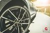 2016_Audi_S8_Plus_CarbonOctane_Dubai_14 (CarbonOctane) Tags: 2016 audi s8 plus review carbonoctane dubai uae sedan awd v8 twinturbo 16audis8plusreviewcarbonoctane