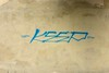 KEEP (STILSAYN) Tags: graffiti east bay area oakland california 2016 keep keap keeps