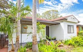19 Epping Close, Cambridge Park NSW 2747