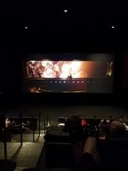 Eclipse Theaters Grand Opening (VEDC) Tags: eclipsetheaters lasvegas upscale conciergestyle smallbusiness nicsteele downtownlasvegas mayorcarolgoodman lv nevada nv vedc nevadabusinessopportunityfund nbof