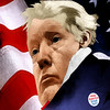 Uh Oh (Bill Sargent) Tags: jackson trump president history american uhoh