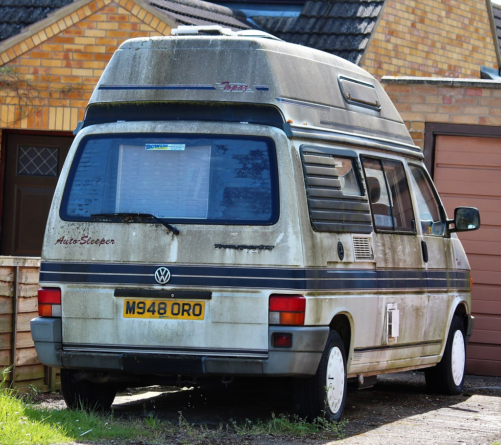 62 Ford Transit 2 2tdci Rwd 350 Lwb: The World's Most Recently Posted Photos Of Autosleeper