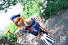 Jardín Japonés - Noel (BlazBlue)-18 (Geek'o-photography) Tags: cosplay nippon niwa sesion jardin crossplay genderbender