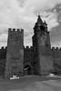 Castelo de Mourão (Joao_Matos) Tags: alentejo mourão alqueiva castelos altoalentejo