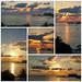 Mosaico Amanecer - Cancún México 140424 071429701 PixlrExpress S4