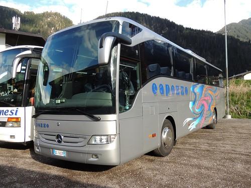 DSCN6008 Autoservizi Capozzo S.R.L., Lugo di Vicenza  DG-160SM