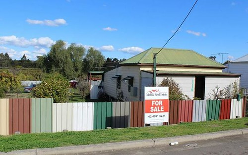 116 Cessnock Road, Neath NSW 2326