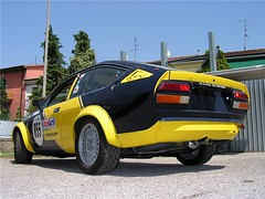 """alfa_gtv_2.0_gr.2_57 • <a style=""""font-size:0.8em;"""" href=""""http://www.flickr.com/photos/143934115@N07/31560658440/"""" target=""""_blank"""">View on Flickr</a>"""