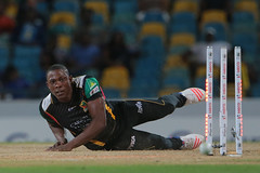 IMG_0626 (St. Kitts & Nevis Patriots) Tags: cricket cpl bridgetown barbados brb