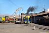 FERRONOR | BAQUEDANO (EL MEJOR FLICK´R DE TODOS!) Tags: pescante pdt3003 baquedano ferronor