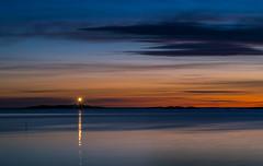 Torungen Lighthouse (hartvig.johnsen) Tags: torungen lighthouse arendal grimstad norway dawn