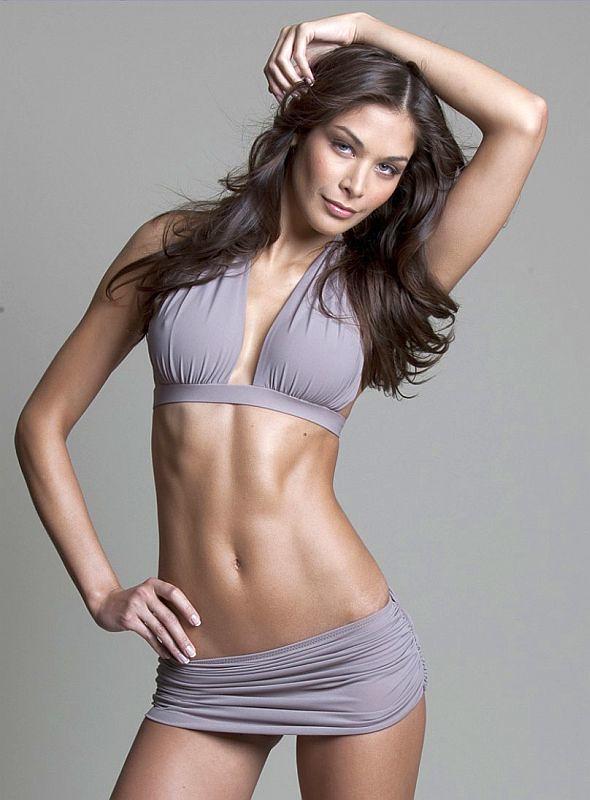 hot venezuelan models