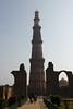 Delhi-141 (Andy Kaye) Tags: delhi india deccan indian new qutub minar qutb qutab qutabuddin aibak