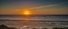 Newport - Oregon Coast (ddebastBel) Tags: oregon coast ocean newport sunset sun beach