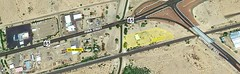 "FOR SALE: Industrial Land in Gila Bend • <a style=""font-size:0.8em;"" href=""http://www.flickr.com/photos/63586875@N03/31711009876/"" target=""_blank"">View on Flickr</a>"