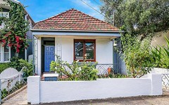 187 Livingstone Road, Marrickville NSW