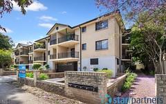 18/17-21 Todd Street, Merrylands NSW