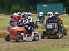 Lawn Mower Racing P1240704mods (Andrew Wright2009) Tags: lawn mower racing sport blake end braintree essex england uk