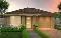 Lot 34 Proposed Road, Austral NSW
