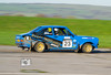 DSC_8358 (Wings18) Tags: pembrey circuit rally camarthen motor club jaffa stages