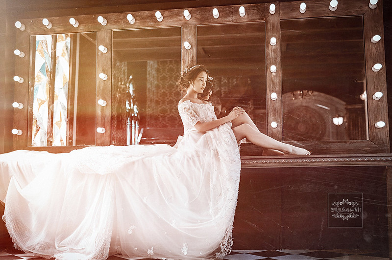 格林奇幻婚紗,格林奇幻拍婚紗,婚紗攝影,苗栗 婚紗,格林奇幻森林婚紗攝影基地,自助婚紗,苗栗拍婚紗推薦,婚紗,視覺流感婚紗攝影工作室