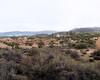 034 The Geology Trail Jumble (saschmitz_earthlink_net) Tags: 2017 california orienteering vasquezrocks aguadulce losangelescounty laoc losangelesorienteeringclub