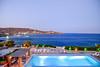 Villa Paradise XL - Mykonos 2/22