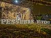 Live nativity scenes in Lleida. (eloysarrat) Tags: xmas nadal christmas navidad pessebre pesebre lleida