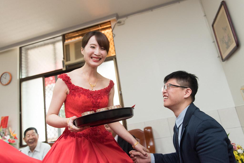文定婚禮記錄欣芳與建興-109