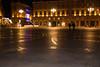 IMG_0783 (Tanjona Raza) Tags: placeducapitole capitole toulouse photo débutant balade nocturne