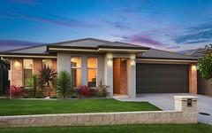 49 Burringoa Crescent, Colebee NSW