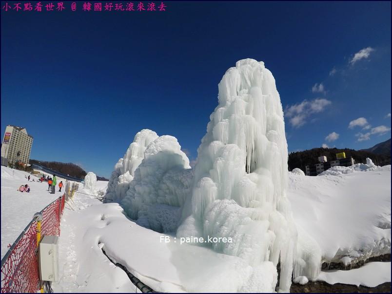平昌冰魚節 (61).JPG
