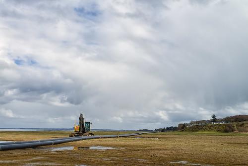 vestkystens-vvs_2014-24-03-6-Edit