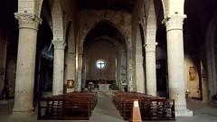 Via Francigena - Cassio - Passo della Cisa