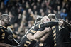Dan Robson's try (davidhowlett) Tags: toulouse rugby wasps coventry ricoh championscup
