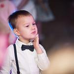 valters_pelns_foto-33