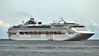 Sun Princess (Everyone Shipwreck Starco (using album)) Tags: kapal kapallaut ship cruiseship kapalpesiar sunprincess