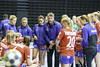 Byaasen-Rovstok-Don_026 (Vikna Foto) Tags: handball håndball ehf ecup byåsen trondheim trondheimspektrum