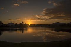 Boca Raton 2017 (Vercaba) Tags: summer atardecer sol verano florida miami eeuu sunset sky