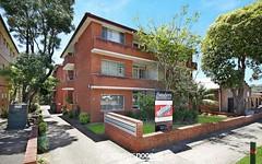 13/6 Arcadia Street, Penshurst NSW