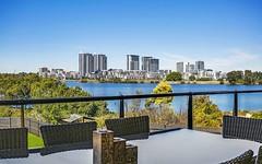 152 Lancaster Avenue, Melrose Park NSW